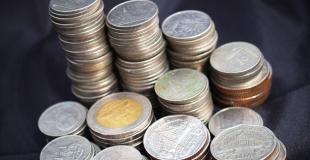 Quel est le meilleur taux pour un rachat de crédit ?