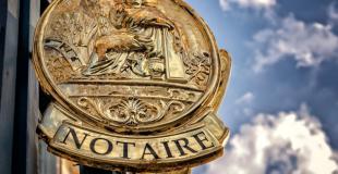 Multirisque Professionnelle notaire : comparateur et devis gratuit