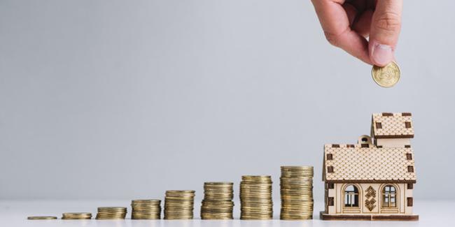 Avec un salaire de 3 500€, combien puis-je emprunter ?