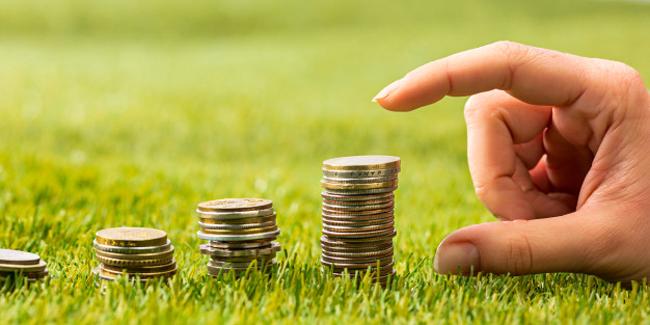 Avec un salaire de 4 500€, combien puis-je emprunter ?