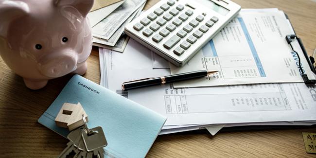 Le meilleur taux de crédit immobilier 15 ans ou 180 mois : simulation