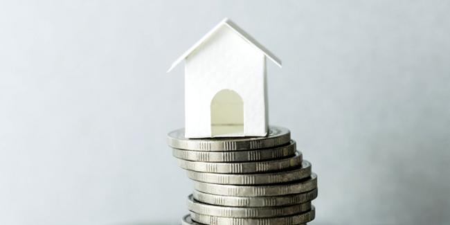 Quel est le meilleur taux pour un crédit immobilier 20 ans ou 240 mois ?