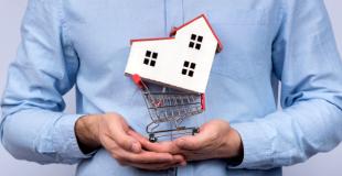 Premier emprunt immobilier : quel est l'âge minimum ?