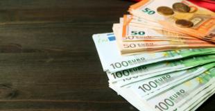 Crédit immobilier avec apport de 20 000 € : simulation
