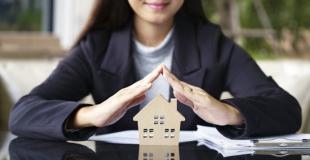 Faire baisser le taux de son crédit immobilier : nos 5 astuces