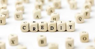 Pour calculer le coût d'un rachat de crédit, faites une simulation !