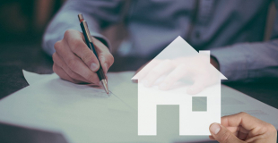 Crédit immobilier avec hypothèque, bon à savoir et simulation