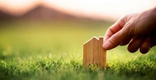 Quel crédit pour acheter un terrain à construire ?