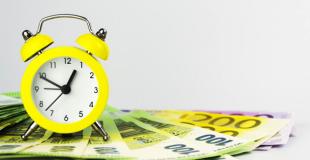 Rachat de crédit sans justificatifs avec simulation