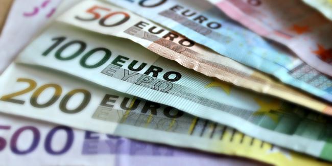 Changer de banque et regrouper ses crédits : bonne ou mauvaise idée ?