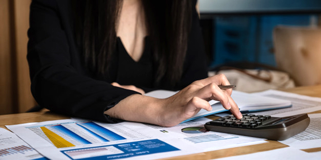 Diminuer de 50 à 60 % ses mensualités d'emprunt : comment faire ?