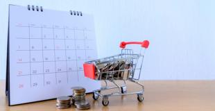 Est-il possible de choisir la date de prélèvement d'un rachat de crédit ?