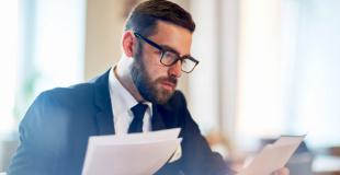 Qu'est-ce qu'un dossier ajourné pour un rachat de crédit ?