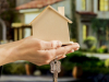 Comment obtenir un prêt immobilier sans justificatifs ?