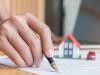 Le prêt relais peut-il faire l'objet d'un rachat de crédit ?