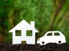 Comment regrouper un crédit auto et un crédit immobilier ?
