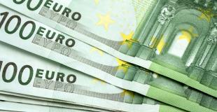 Rachat de crédit partiel : procédure et simulation
