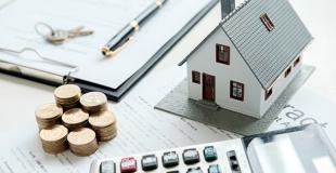 Main levée d'hypothèque : comment ça fonctionne ?