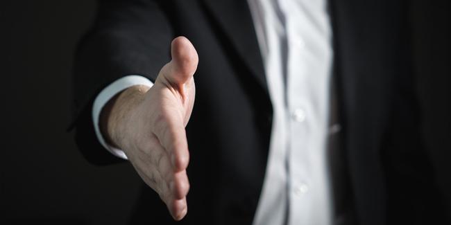 Que veut dire un avis favorable pour un rachat de crédit ?