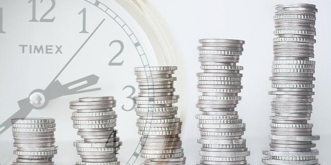 Peut-on augmenter le montant d'un crédit en cours ?