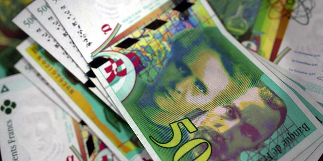 Peut-on faire un rachat de crédit à la Banque de France ?