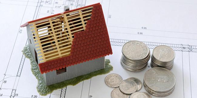 Comment acheter un bien immobilier avec des crédits en cours ?