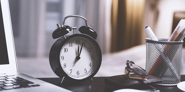 Faut-il réduire la mensualité ou la durée d'un prêt ?