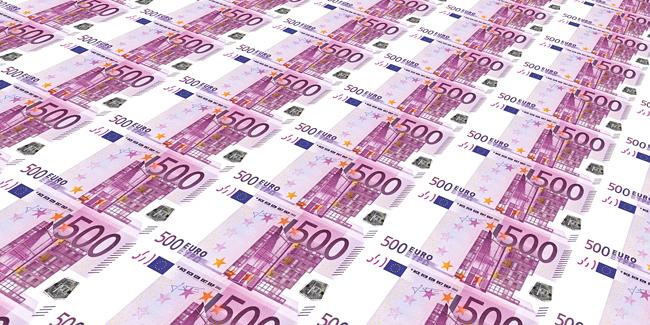 Rachat de crédit de 150 000 €, comment faire accepter son dossier ?