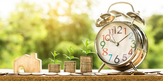 Regrouper deux crédits immobiliers : solution et procédure