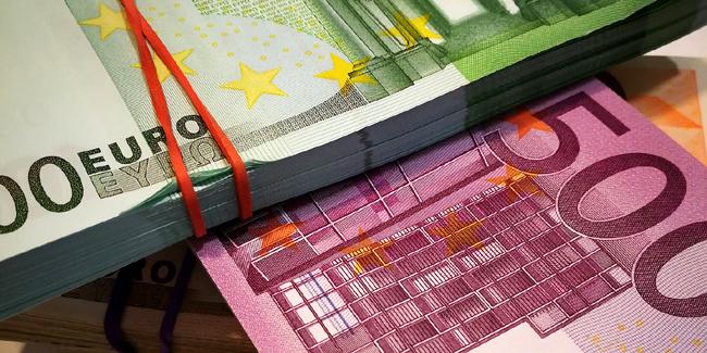 Rachat de crédit de 200 000 €, comment faire accepter son dossier ?