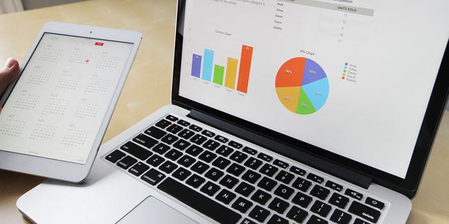 Comment alléger et réduire ses mensualités de crédit ?