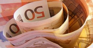 Rachat de crédit de 50 000 €, comment faire accepter son dossier ?