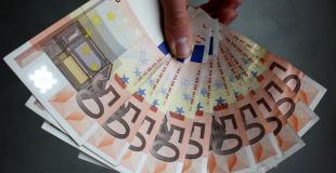 Rachat de crédit de 75 000 €, comment faire accepter son dossier ?