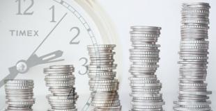 Peut-on augmenter le montant d'un crédit en cours (immobilier ou consommation) ?