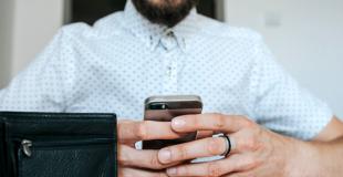 Est-il possible de faire un rachat de crédit avec un co-emprunteur ?