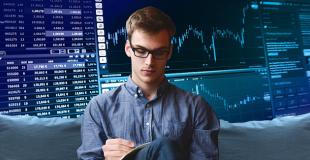Rachat de crédit : courtier ou mandataire ? Quelles différences ?