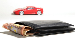 Avantages et inconvénients du rachat de crédit à la consommation