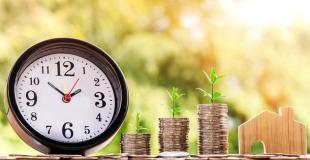 Regrouper un crédit immobilier et un crédit consommation : une solution intéressante !
