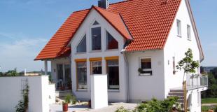 Transfert d'hypothèque pour un rachat de crédit : explications
