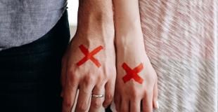 Rachat de soulte suite à divorce ou séparation : explications et simulation