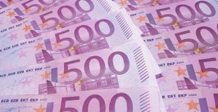 Quelles sont les garanties demandées lors d'un rachat de crédit ?