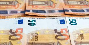 Qu'est-ce qu'un lissage de prêt ? Quels avantages ?