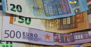 Est-il possible de lisser un crédit immo et des crédits conso ?
