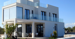 Financer un projet immobilier avec un rachat de crédit : explications