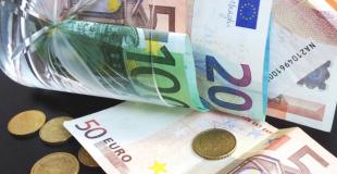 Un rachat de crédit est-il facile à obtenir ?