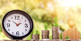 Quand faire un rachat de crédit immobilier ?