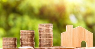 Rachat de prêt immobilier : explications et simulation