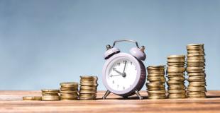 Rachat de crédit ou prêt personnel ?