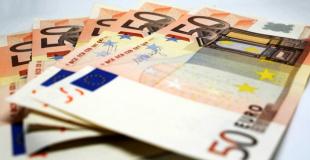 Mise en place d'un rachat de crédit : quel délai pour toucher les fonds ?