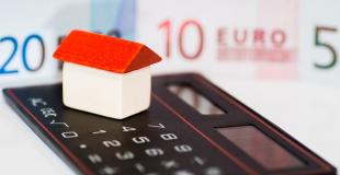 Rachat de crédit sans hypothèque : fonctionnement et simulation !